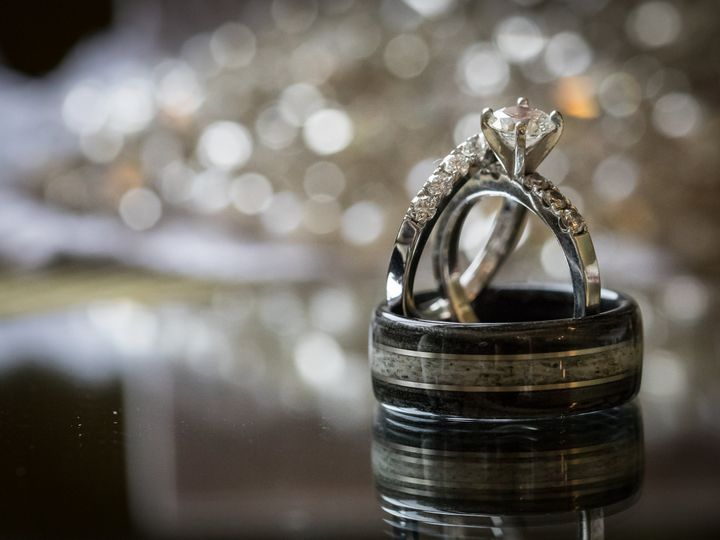 Tmx Erikaryan Leaderwedding 9 26 20 170 51 707658 161218320314115 York, PA wedding photography