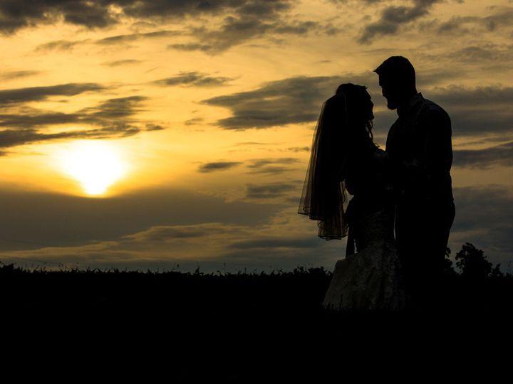 Tmx Fisher Wedding Gallery 1338 51 707658 158678518578620 York, PA wedding photography