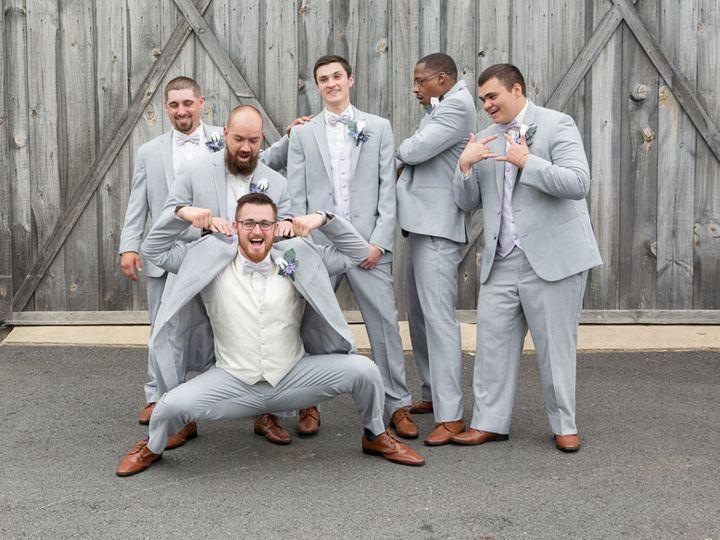 Tmx Fisher Wedding Gallery 356 51 707658 158678519150934 York, PA wedding photography