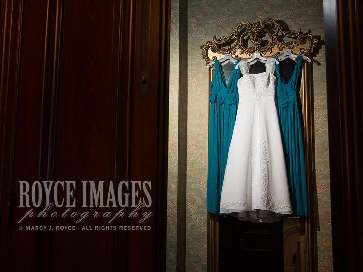 Tmx Heatheranthony Rizzardiwedding 10 6 18 156 51 707658 York, PA wedding photography