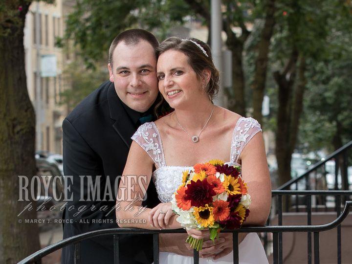 Tmx Heatheranthony Rizzardiwedding 10 6 18 491 51 707658 York, PA wedding photography