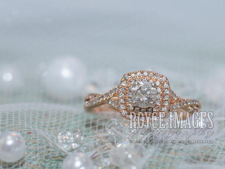 Tmx Hernandezwedding 6 4 17 119 51 707658 V1 York, PA wedding photography