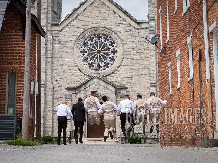 Tmx Hernandezwedding 6 4 17 231 51 707658 V1 York, PA wedding photography