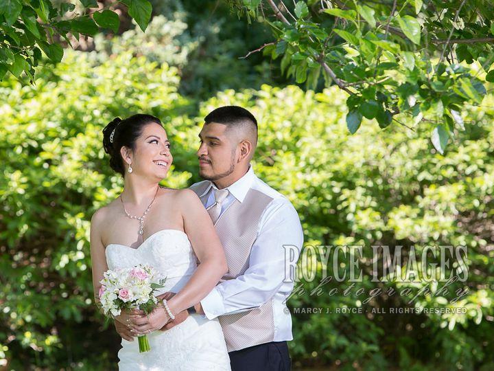 Tmx Hernandezwedding 6 4 17 533 51 707658 V1 York, PA wedding photography