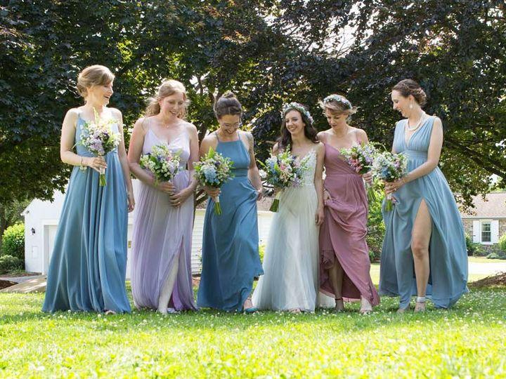 Tmx Hood Wedding Gallery 285 51 707658 158678520773377 York, PA wedding photography