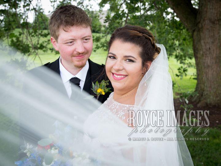 Tmx Jenniferandrew Sandersonwedding 8 17 18 523 51 707658 York, PA wedding photography
