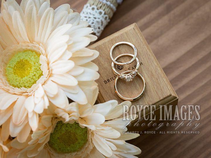 Tmx Katiezach Hidukwedding 6 9 18 138 51 707658 York, PA wedding photography