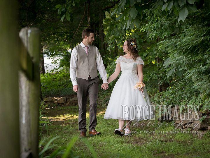 Tmx Katiezach Hidukwedding 6 9 18 340 51 707658 York, PA wedding photography