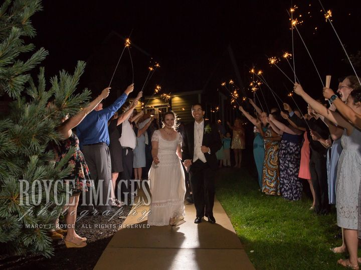 Tmx Kellyquinton Smithfrankwedding 8 19 18 1141 51 707658 York, PA wedding photography