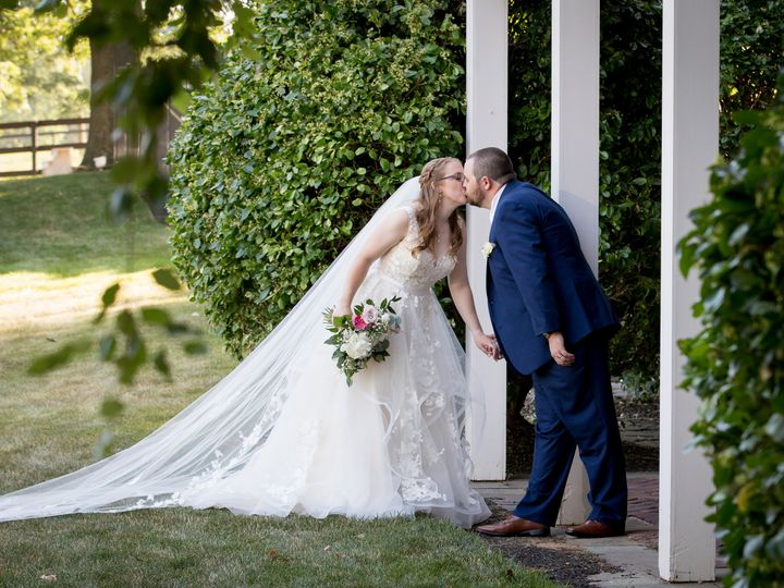 Tmx Leannbilly Richardswedding 7 18 20 1235 51 707658 161218269458664 York, PA wedding photography