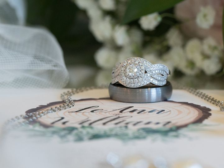 Tmx Leannbilly Richardswedding 7 18 20 173 51 707658 161218265478518 York, PA wedding photography