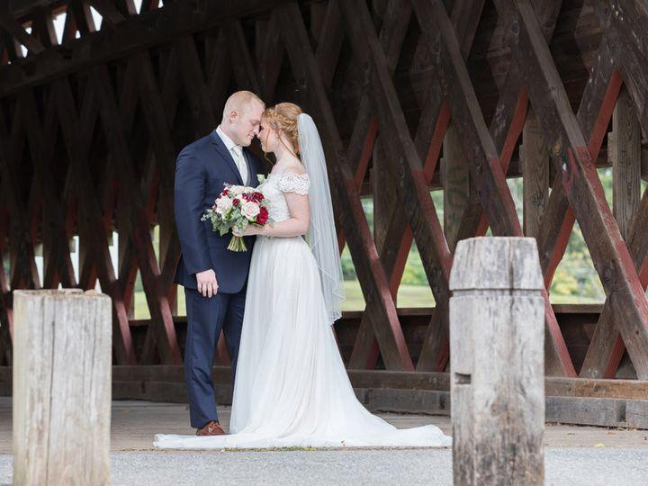 Tmx Lebo Wedding Gallery 668 51 707658 158678525274923 York, PA wedding photography