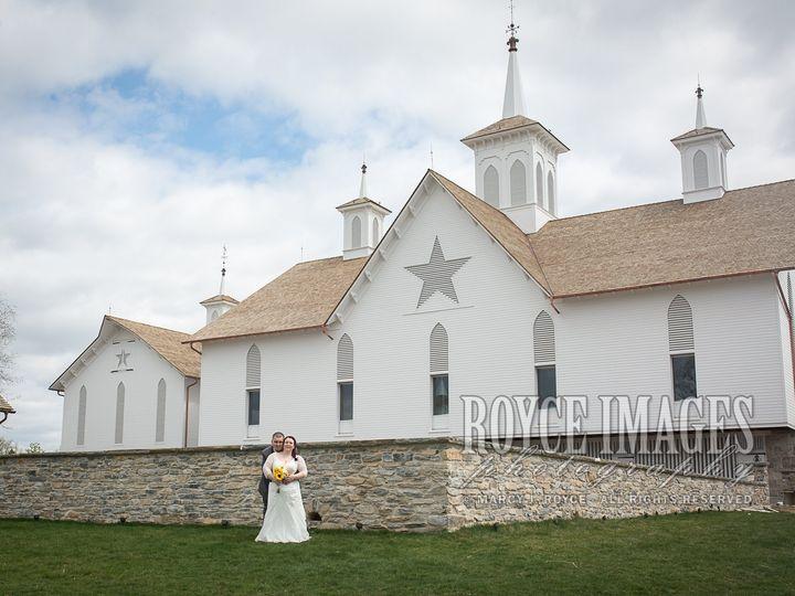 Tmx Lizeric Gerberwedding 4 29 18 618 51 707658 York, PA wedding photography