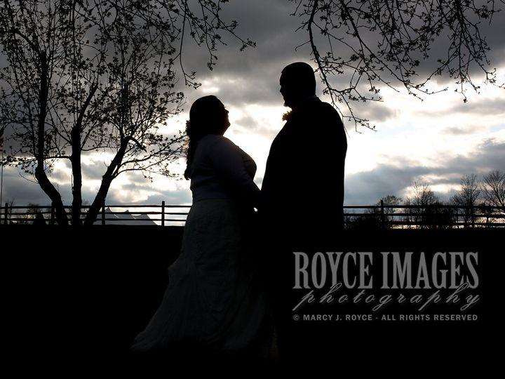 Tmx Lizeric Gerberwedding 4 29 18 908 51 707658 York, PA wedding photography