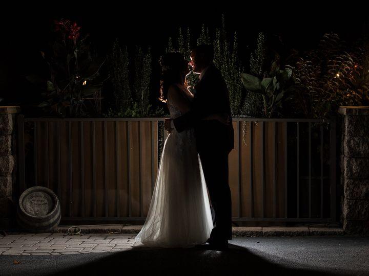 Tmx Lorettadaniel Cromwellwedding 10 16 20 790 51 707658 161218374741011 York, PA wedding photography