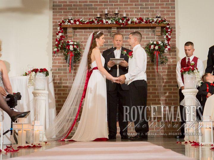 Tmx Meadowswedding 9 23 17 516 51 707658 York, PA wedding photography