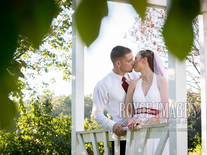 Tmx Meadowswedding 9 23 17 638 51 707658 York, PA wedding photography