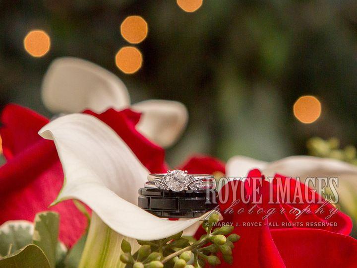 Tmx Meadowswedding 9 23 17 839 51 707658 York, PA wedding photography