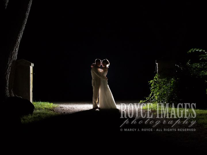 Tmx Meganandrew Smeighwedding 9 22 18 1089 51 707658 York, PA wedding photography