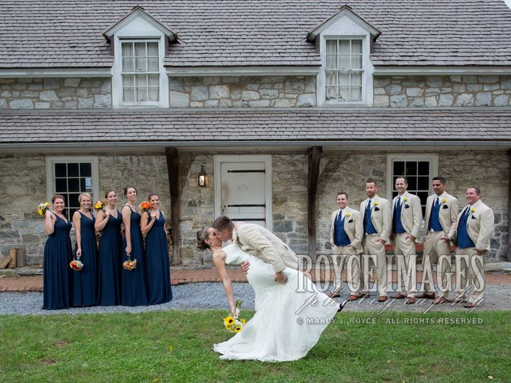 Tmx Meganandrew Smeighwedding 9 22 18 756 51 707658 York, PA wedding photography