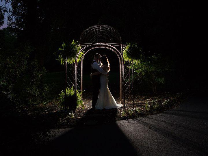 Tmx Miller Wedding Gallery 1186 51 707658 158678526192428 York, PA wedding photography
