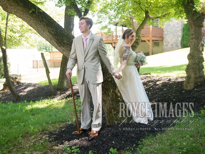 Tmx Mishaian Livseywedding 6 16 18 454 51 707658 York, PA wedding photography