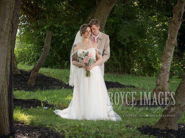 Tmx Mishaian Livseywedding 6 16 18 741 51 707658 York, PA wedding photography