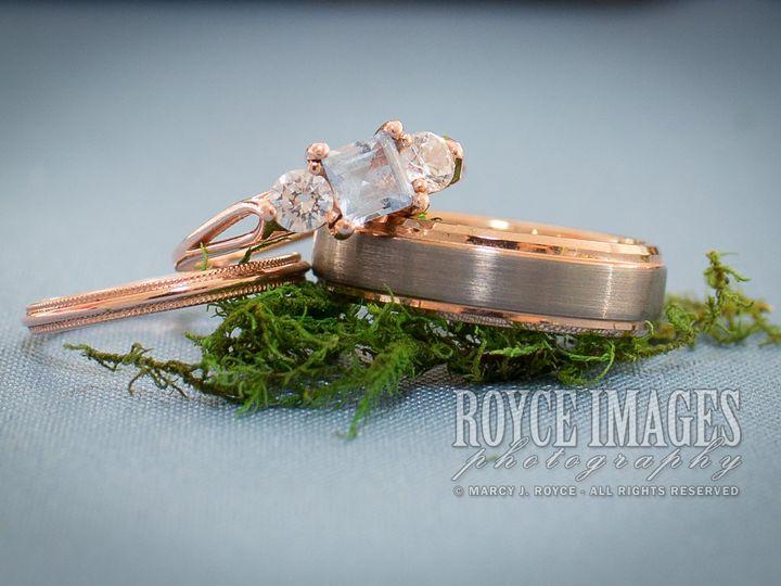 Tmx Mishaian Livseywedding 6 16 18 866 51 707658 York, PA wedding photography