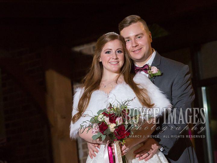 Tmx Munchelwedding 1 20 18 1098 51 707658 York, PA wedding photography