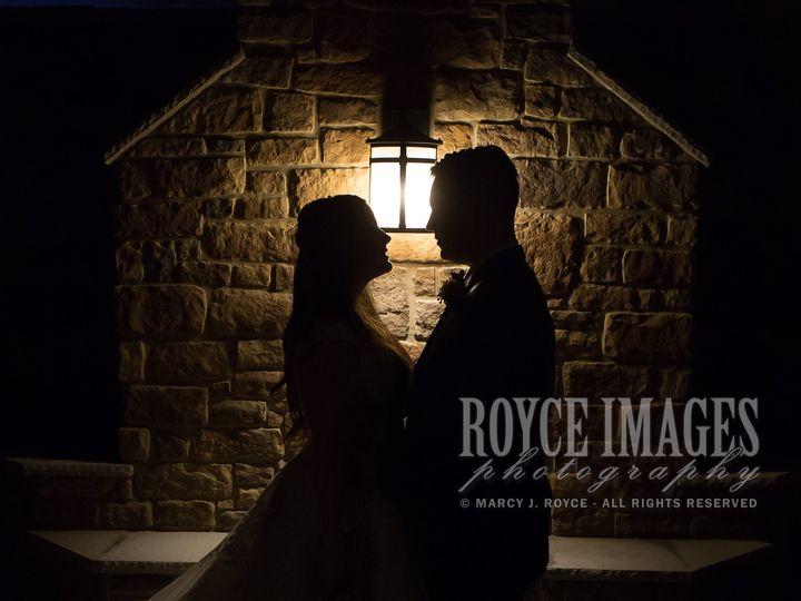 Tmx Munchelwedding 1 20 18 1102 51 707658 York, PA wedding photography
