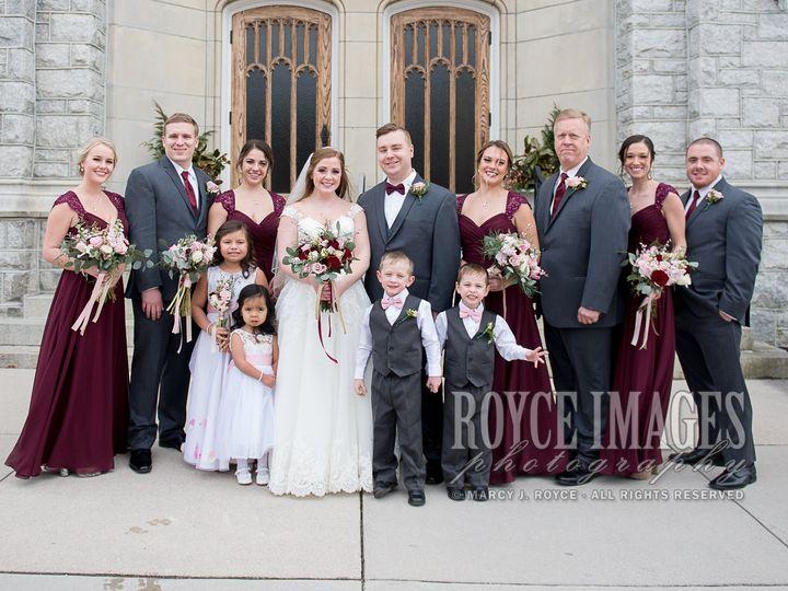Tmx Munchelwedding 1 20 18 547 51 707658 York, PA wedding photography