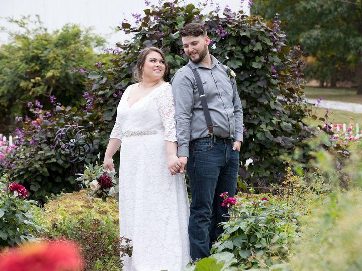 Tmx Myriahmatt Chicoinewedding 10 10 20 513 51 707658 161218363239993 York, PA wedding photography