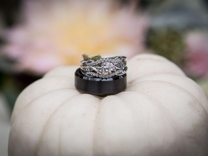 Tmx Myriahmatt Chicoinewedding 10 10 20 529 51 707658 161218369537643 York, PA wedding photography