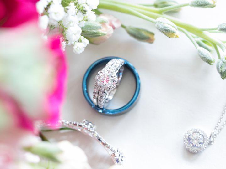 Tmx Nicolematt Althousewedding 6 6 20 51 51 707658 161218235739189 York, PA wedding photography