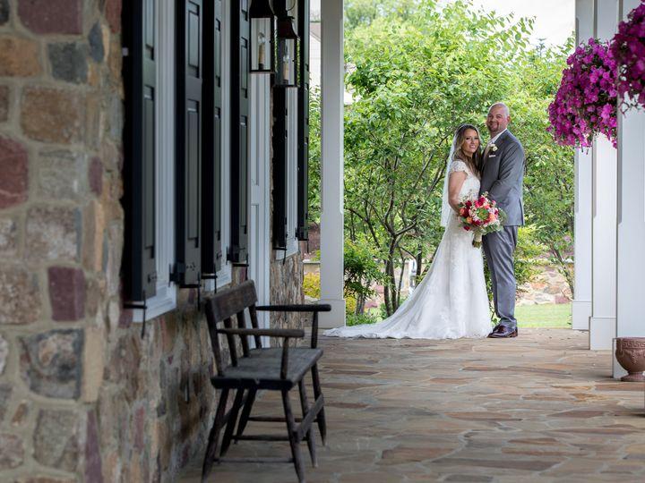 Tmx Nicolematt Althousewedding 6 6 20 862 51 707658 161218243430179 York, PA wedding photography