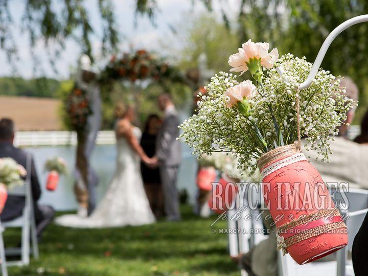 Tmx Otrembawedding 5 14 17 489 51 707658 York, PA wedding photography
