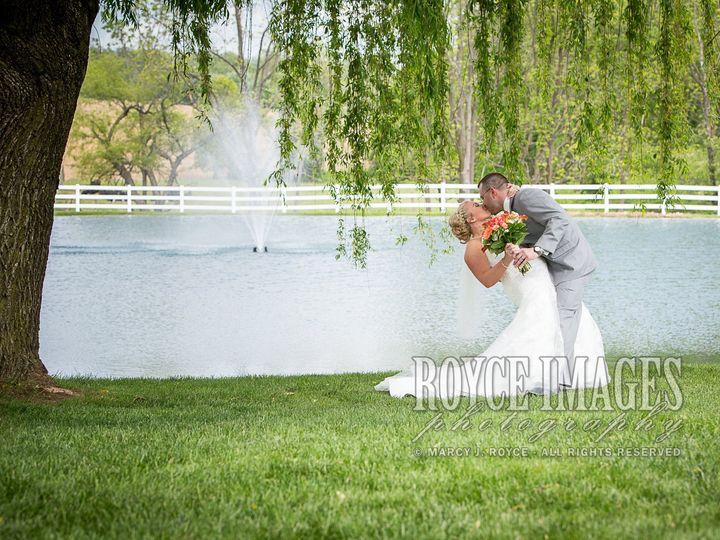 Tmx Otrembawedding 5 14 17 630 51 707658 York, PA wedding photography