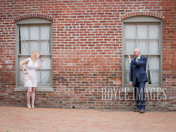 Tmx Saffordwedding 5 20 17 368 51 707658 York, PA wedding photography