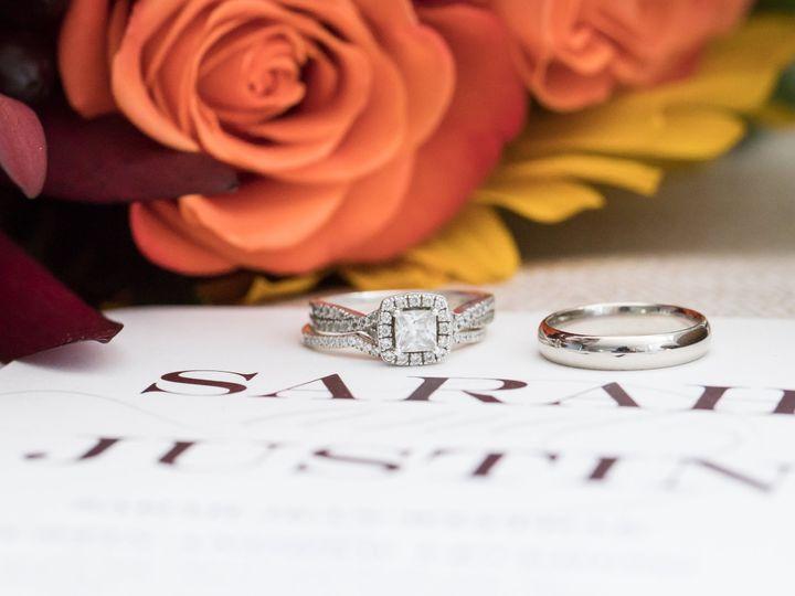 Tmx Sarahjustin Leveringwedding 9 19 20 144 51 707658 161218312958000 York, PA wedding photography
