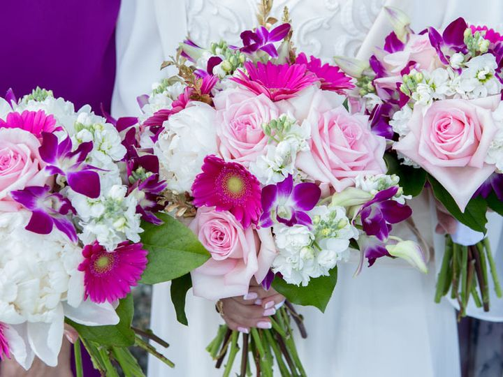 Tmx Schatz Wedding Gallery 229 51 707658 158678529045116 York, PA wedding photography