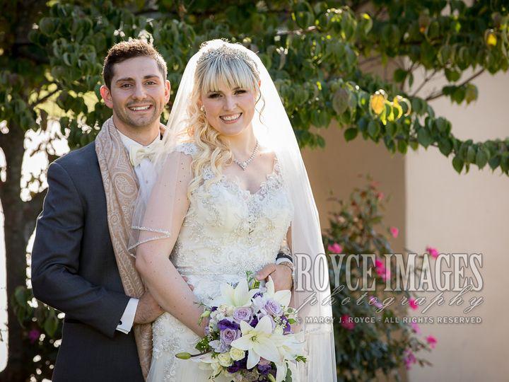 Tmx Sophiespencer Queitzschwedding 7 7 18 612 51 707658 York, PA wedding photography
