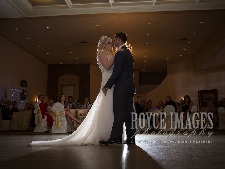 Tmx Sophiespencer Queitzschwedding 7 7 18 680 51 707658 York, PA wedding photography