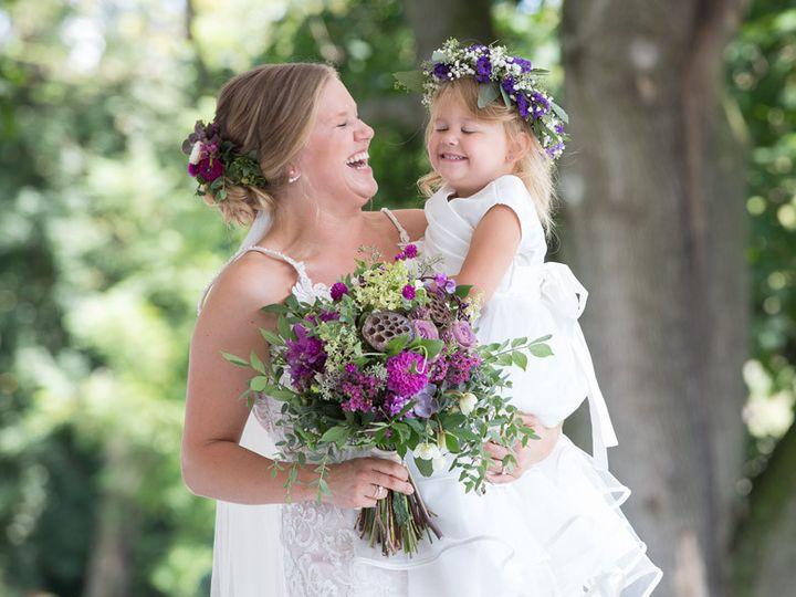 Tmx Trabert Wedding Gallery 392 51 707658 158678529928837 York, PA wedding photography