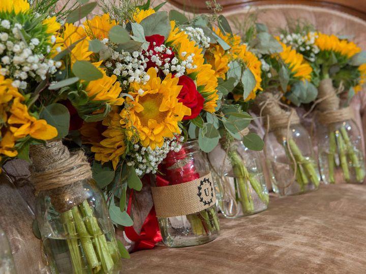 Tmx Urey Wedding Gallery 160 51 707658 158678539040373 York, PA wedding photography