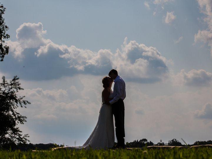Tmx Veronicajustin Almoneywedding 8 8 20 1144 51 707658 161218277771324 York, PA wedding photography