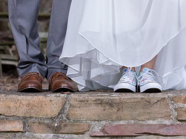 Tmx Wagner Wedding Gallery 1059 51 707658 158678540525738 York, PA wedding photography
