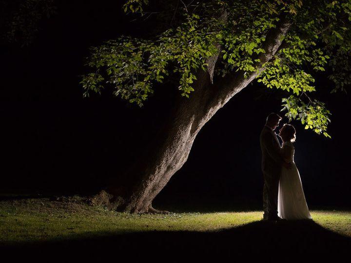 Tmx Wagner Wedding Gallery 1261 51 707658 158678541059854 York, PA wedding photography