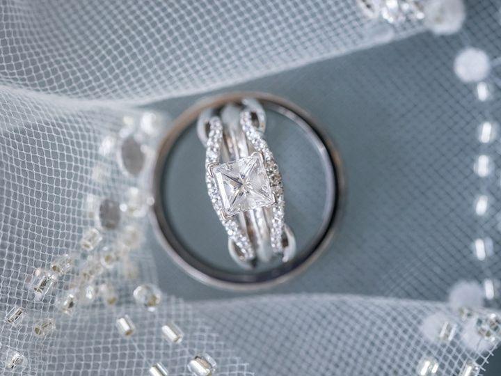 Tmx Wargo Wedding Gallery 141 51 707658 158678541779633 York, PA wedding photography