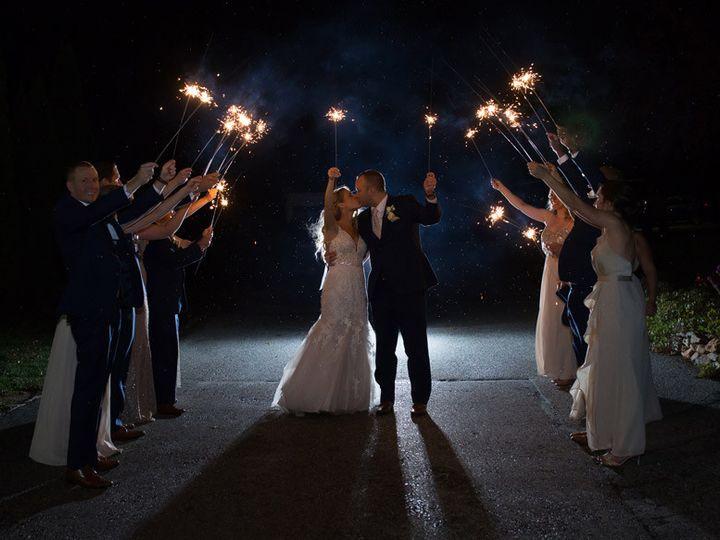 Tmx Wargo Wedding Gallery 1497 51 707658 158678543844597 York, PA wedding photography