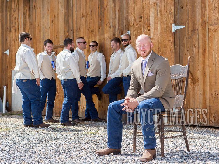 Tmx Wilsonwedding 9 9 17 153 51 707658 York, PA wedding photography